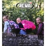 JEVA kollektsioon 2021