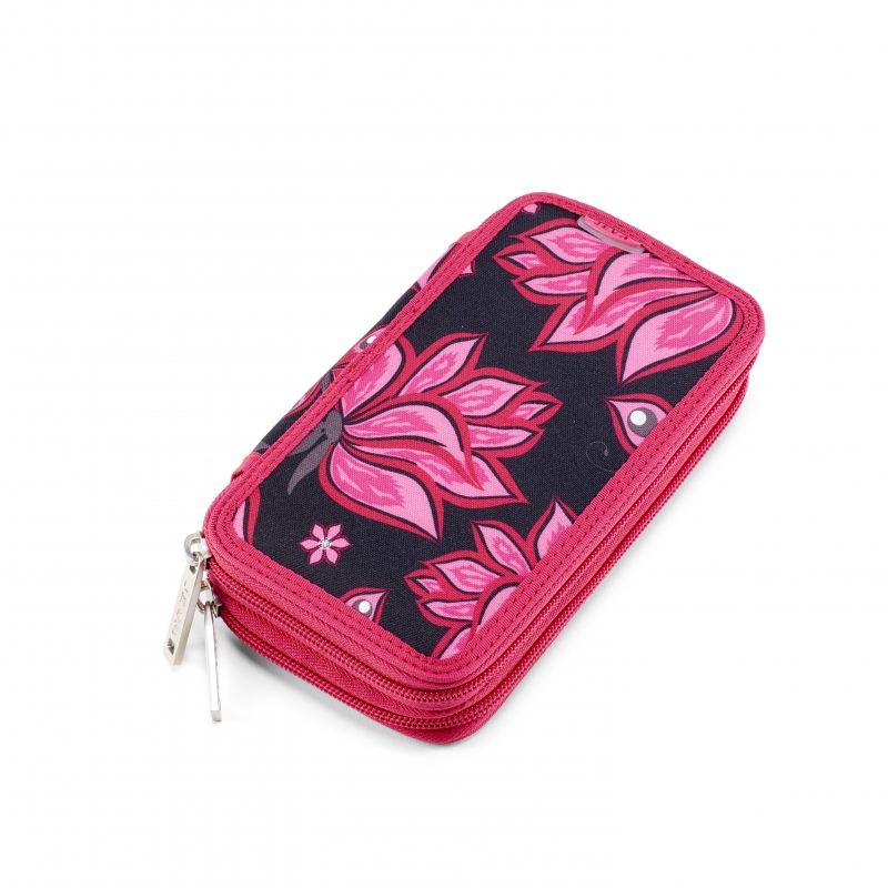 Pinal Twozip Virtual Pink