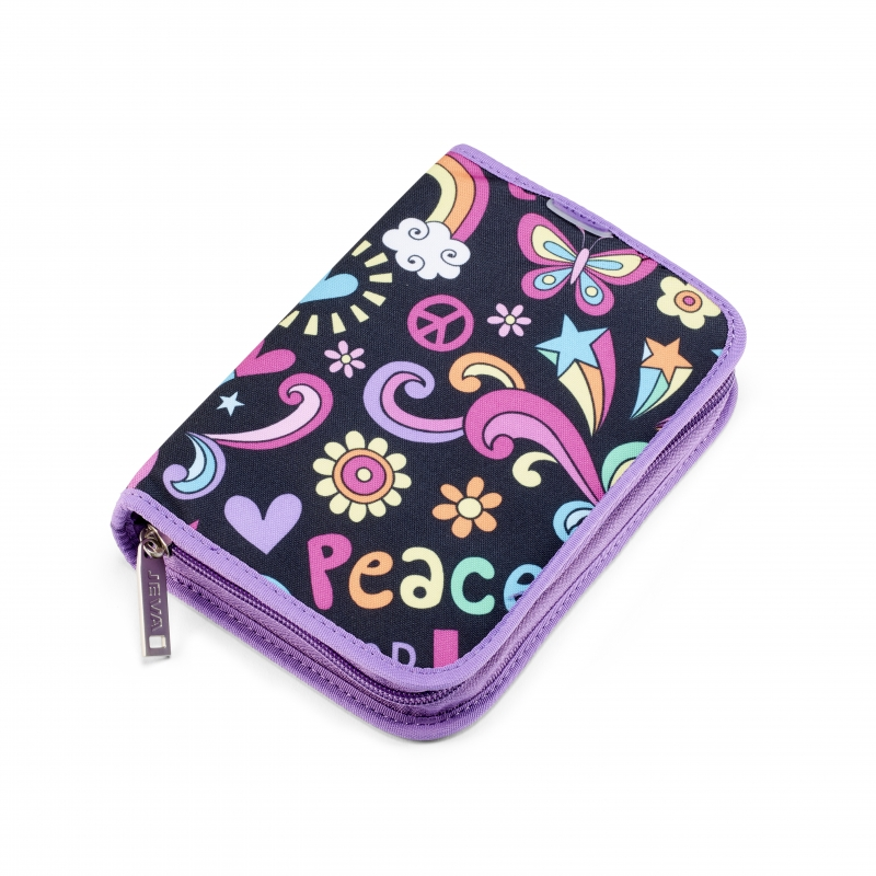 Pinal Onezip Peace Pop