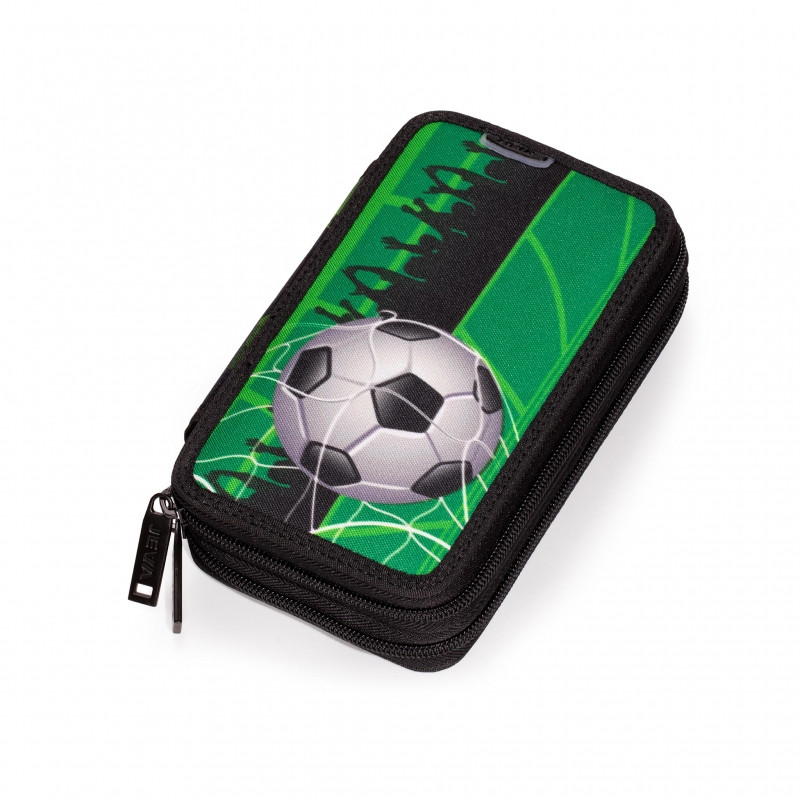 Pinal Twozip football