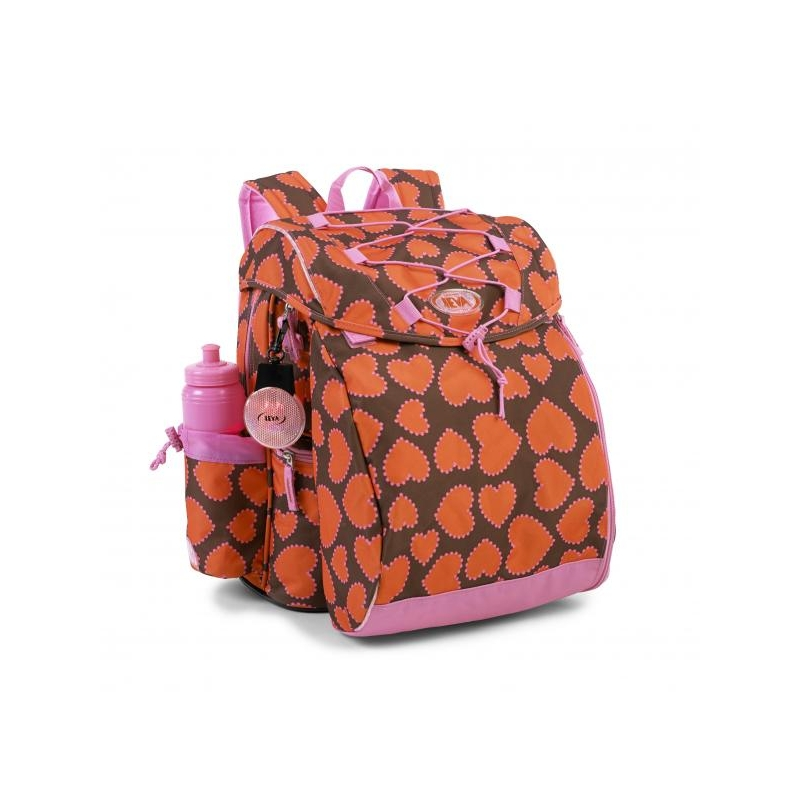 Mokyklos krepšys Intermediate Candy