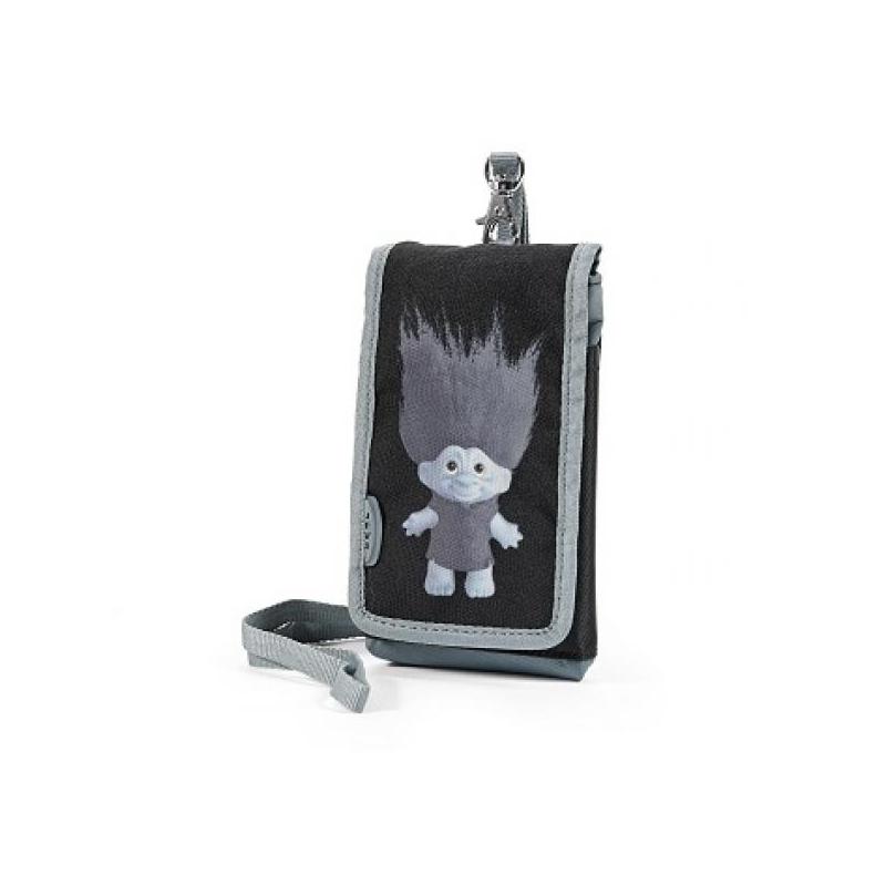 Telefoni-rahakott boy Troll