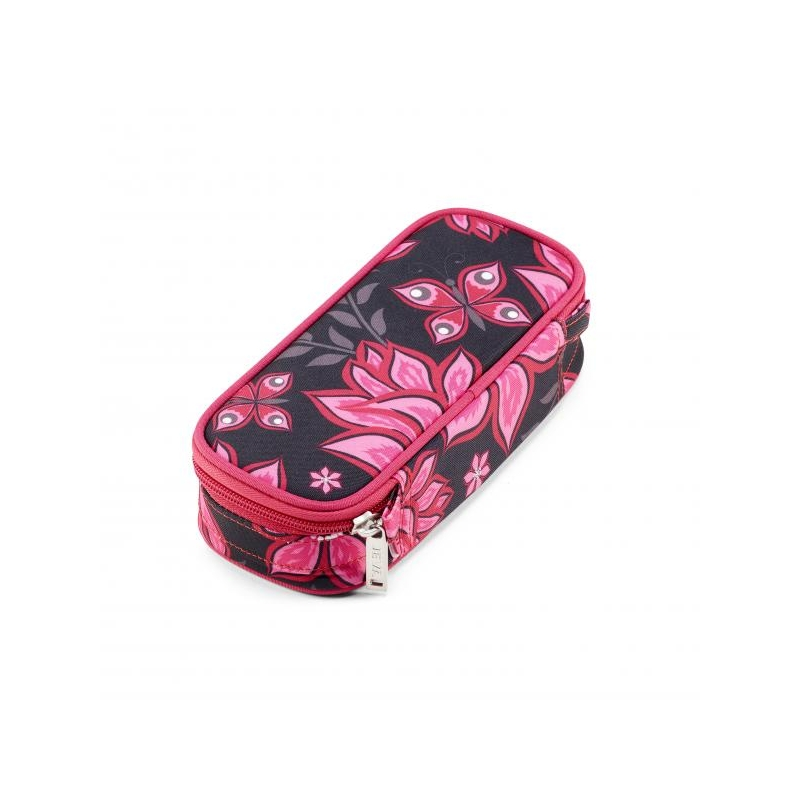 Pinal Box Virtual Pink