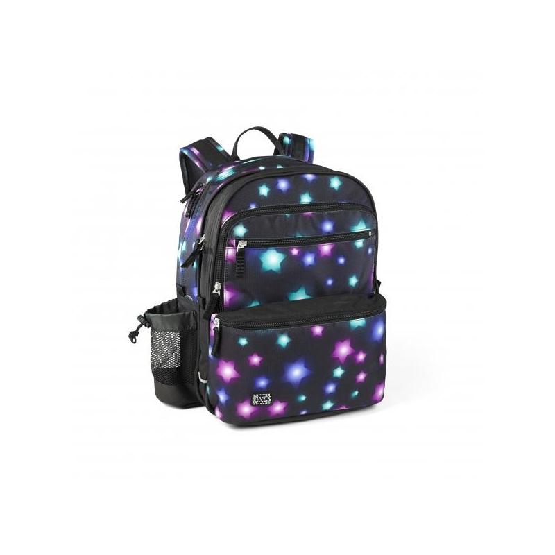 Square Estrella