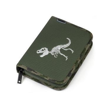 8869-59-t-rex.jpg