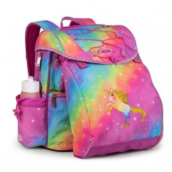 308-42-rainbow-unicorn-skraa.jpg