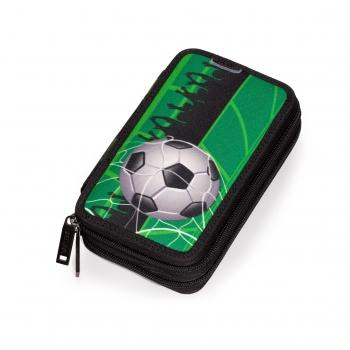 8865-47-football-twozip-penalhus.jpg