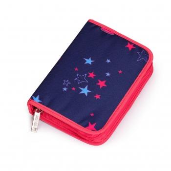 8869-46-pink-starry-onezip-penalhus.jpg
