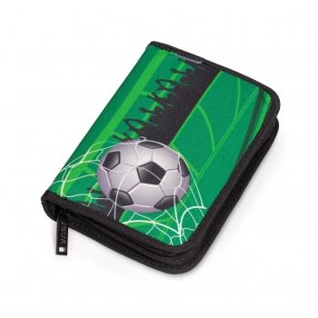 8869-47-football-onezip-penalhus.jpg