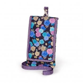 8871-44-rose-phapsody-smartphonecover.jpg