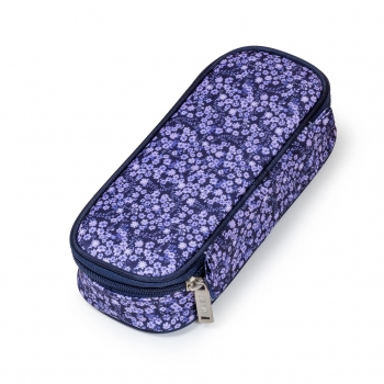 351-92-purple-pequina-box.jpg