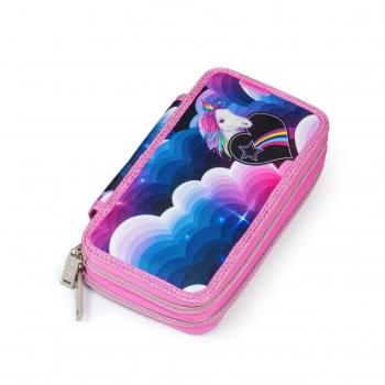 8865-22-unicorn-heaven-twozip.jpg
