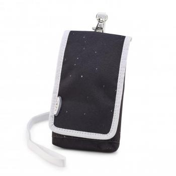 Mobilo telefonu kabatā-maku Skate