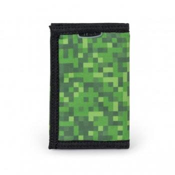 Rahakott Pixel Rex