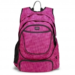 Seljakott Backpack XL Pink