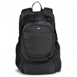 Seljakott Backpack XL Pure Black