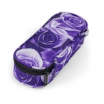 Pinal Box Purple rose