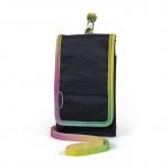Mobiilitasku-rahakott Rainbow
