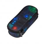 Pinal Box Micro
