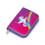Pinal Onezip Rainbow Pegasus