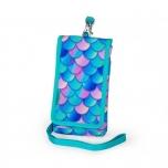 Mobiilitasku-rahakott Mermaid