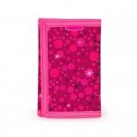 Rahakott Super Pink