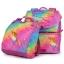 308-42-rainbow-unicorn-adskilt.jpg