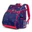 308-46-pink-starry-skraa.jpg