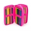 Pinal Twozip Super Pink